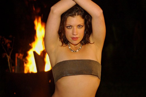 tiffany shepis ancensoredtiffany shepis instagram, tiffany shepis, тиффани шепис, tiffany shepis corey haim, tiffany shepis the deviants, tiffany shepis vinyl dolls, tiffany shepis net worth, tiffany shepis imdb, tiffany shepis hot, tiffany shepis photos, tiffany shepis ancensored